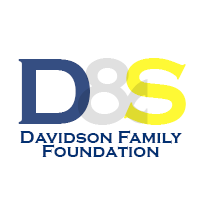 D&S Davidson Family Foundation